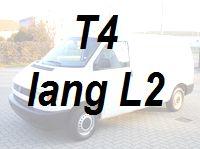 VW T4 L2
