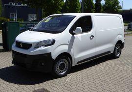 Peugeot set
