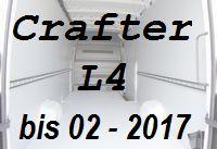 Crafter extralang L4