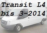 Transit extralang L4