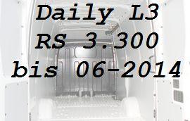 Daily L3 Radst. 3.300 bis 06/2014