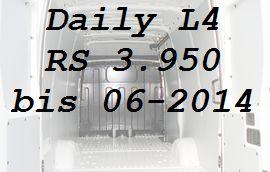Daily L4 Radst. 3.950 bis 6/2014