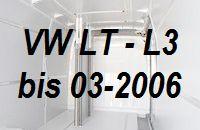 LT  Sprinter L3 altes Mod.