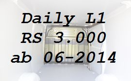 Daily L1 - 3.000