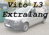 Vito Extralang L3 neu ab 01-2015