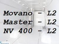 NV 400 L2