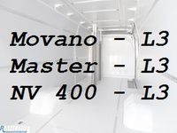 NV 400 L3