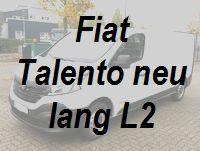 Talento lang L2
