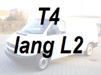 T4 Kasten lang