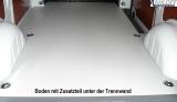 Vito Bodenplatte aus Sperrholz Siebdruck 9mm-12 mm - L3 alt