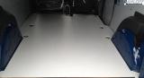 Citan Kangoo Boden aus Sperrholz - Multiplex 9 - 12 mm ( L3 )