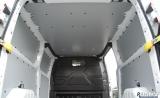 Custom Deckenverkleidung Himmel - L2 lang H1