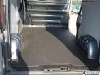 Vivaro Trafic Boden aus Kunststoff - L1 kurz alt