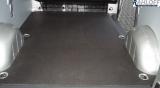 Vito Boden aus Kunststoff PP 10mm einteilig L1 alt