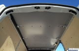 Movano NV400 Master Deckenverkleidung Himmel -  L2H2
