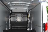 Transit Seitenverkleidung aus Kunststoff - L4