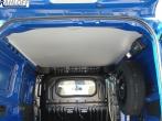 Combo Doblo Dachverkleidung Himmel (PP) einteilig - L2 lang