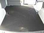 Courier Bodenplatte aus Kunststoff  PP ( L1 )