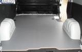 Vivaro Trafic NV 300 Talento Bodenplatte aus Holz mit Siebdruck - Beschichtung - L1 kurz