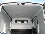Vivaro Trafic NV300 Talento Dachverkleidung Himmel - L1H1 kurz