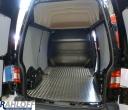 Vivaro Trafic NV300 Talento Bodenplatte aus Aluminium - L1 kurz
