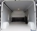 Vivaro NV300 Talento Trafic  Seitenverkleidung aus Kunststoff - L2 lang