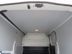 Vivaro NV300 Talento Trafic Deckenverkleidung Himmel - L2 H1 lang