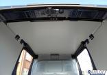 Scudo Expert Jumpy ProAce Dachverkleidung - Himmel - L1 H1 kurz