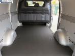 Vito Boden aus Kunststoff PP 10mm einteilig L1 neu