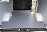 Daily Bodenplatte aus Sperrholz mit Siebdruck - Beschichtung - L2