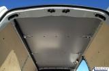 Master NV400 Movano Dachverkleidung Himmel - L4H2 extralang