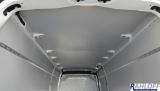 Movano Master NV400 Deckenverkleidung Himmel - L3H2 lang