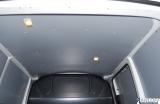 T5 - T6 Deckenverkleidung Himmel aus Kunststoff  einteilig - L2H1 lang flach