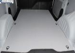 Dacia Dokker Express Bodenplatte 9 bis 12 mm Sperrholz - Siebdruck L1