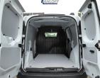 Dacia Dokker Express Seitenverkleidung - L1