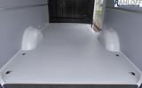 Hyundai H 350 Boden aus Sperrholz mit Siebdruck - Beschichtung - L3 lang