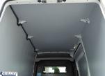 Hyundai H 350 Deckenverkleidung - Himmel  - L2 H2
