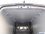 Crafter Plus - MAN TGE - Doppelkabine Deckenverkleidung - Himmel - L4 lang