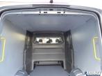 MAN TGE - Crafter Plus - Doppelkabine -  Deckenverkleidung - Himmel  - L3 standard