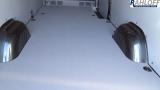 Sprinter neu Boden 9 bis 12 mm aus Sperrholz mit Siebdruck-beschichtung - L3