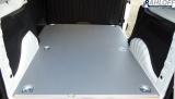 Partner Combo Berlingo neu Boden einteilig 9 bis 12 mm Sperrholz mit Siebdruck - Beschichtung ( L1 kurz )