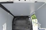 Opel Vivaro Cargo S, Deckenverkleidung - Himmel L1 neu