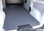 Opel Vivaro Cargo M, Boden Kunststoff 10 mm L2 (neu)