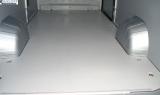 Citroen Jumper Boden Sperrholz Siebdruck 9 bis 12mm L2