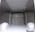 Citroen Jumper Aluminium Seitenverkleidung L2