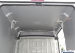 Peugeot Boxer Dachverkleidung - Himmel L2