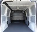 Peugeot Expert L2 Seitenverkleidung aus Kunststoff L2 (neu) Typ 2