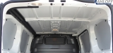 Peugeot Expert L2 Seitenverkleidung oberhalb L2 (neu) Typ 2