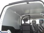 Peugeot Partner Dachverkleidung Himmel (PP) einteilig L1