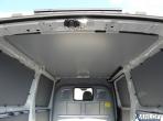 Peugeot Expert alt bis 06-2016,  Dachverkleidung - Himmel L2